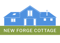 New Forge Cottage | Self Catering Holiday Cottage in West Penwith, Cornwall